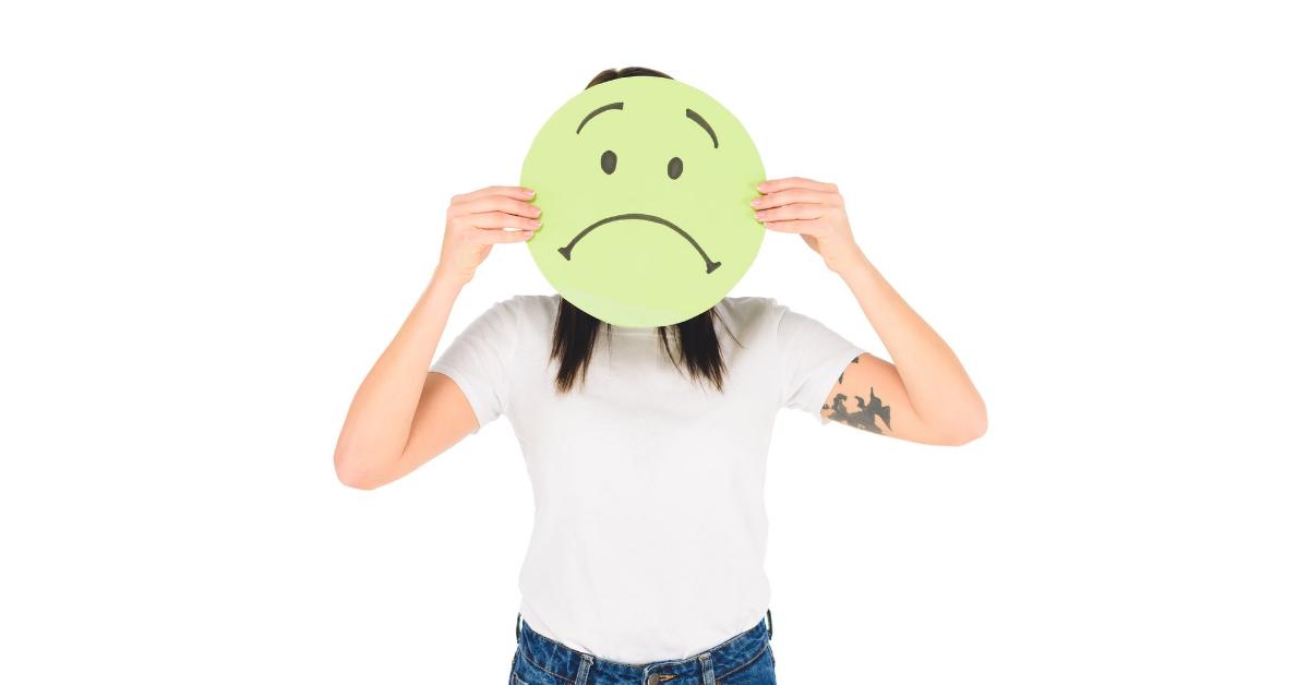 Qué puede hacer un cliente insatisfecho