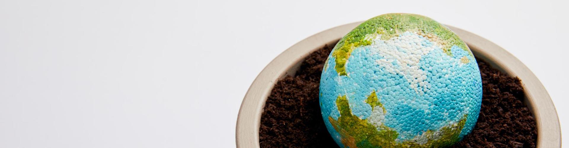 Licencias y Autorizaciones Medioambientales