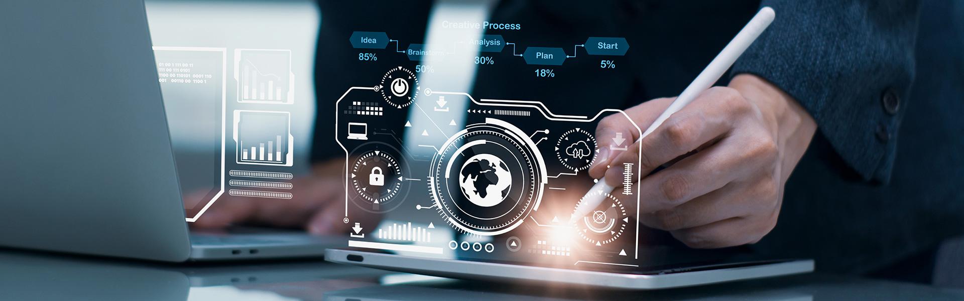 Planes especializados 2021